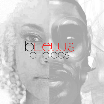 Track s of the day b lewis choice one stay choice for 13th floor growing old