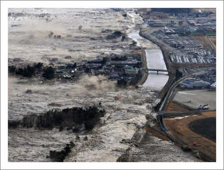 March 11 2011 japan earthquake and tsunami aid how to for 13th floor growing old