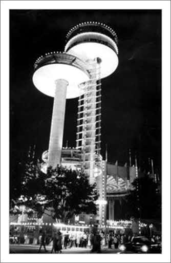 Photo editor worlds fair 13thfloorgrowingold for 13th floor growing old