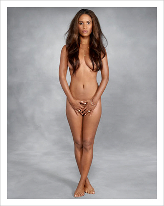 Pity, Jessica alba naked on floor can