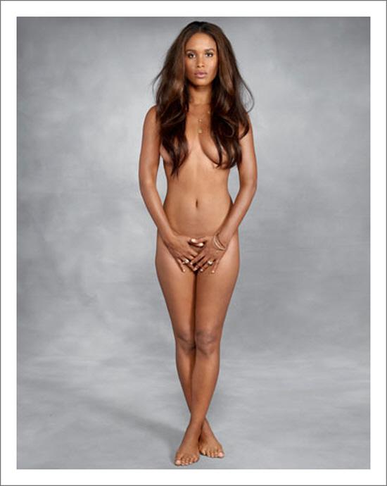 Adrienne Bailon Nude Fakes