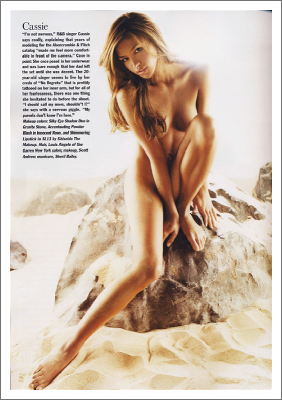 eye candy the best of allure magazine s nude issues 2006 2010
