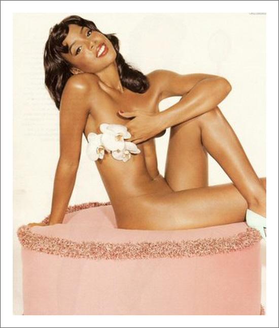 Happens. nude photos of aisha tyler variant Excuse