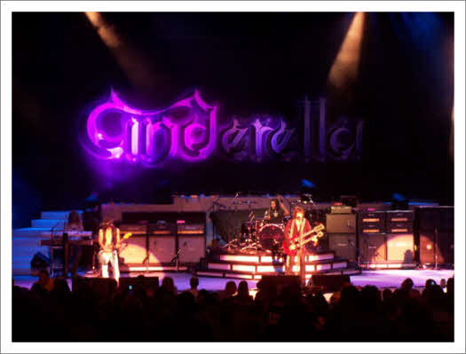 photo editor cinderella 13thfloorgrowingold
