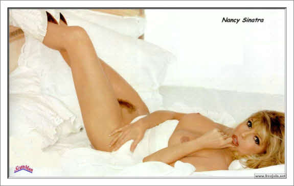 Hires Nude