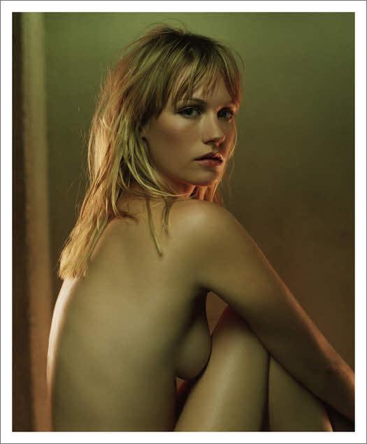 Photo Editor_january jones, naked, nude, boobs, tits, sexy ...