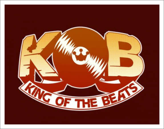 Video king of the beats nyc 2010 full movie directed for 13 floor full movie