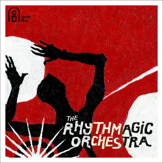 Photo editor rhythmagicorchestra 13thfloorgrowingold for 13th floor growing old
