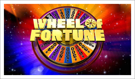 Photo editor wheel of fortune 13thfloorgrowingold for 13th floor growing old
