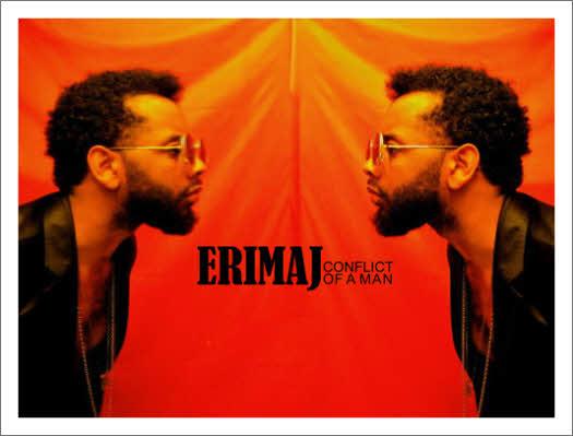 Photo editor erimaj 13thfloorgrowingold for 13th floor growing old