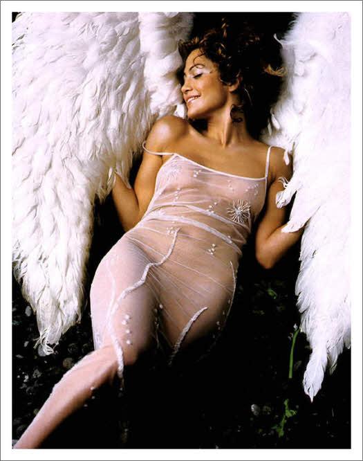Jennifer Lopez Tits 27