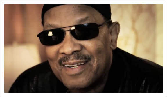 Photo Editor_roy-ayers-project