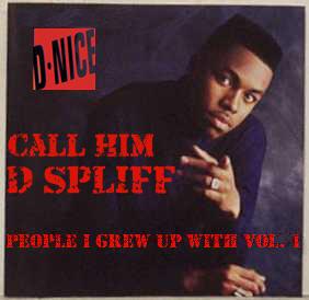 Dspliff 13thfloorgrowingold for 13th floor growing old